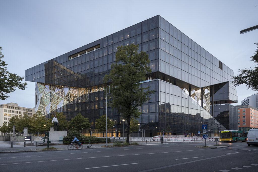 Das RKW in Berlin und Brandenburg